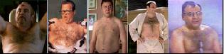chubs celebrity chests