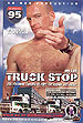 Gay Trucker Videos DVD Movies